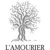 L'AMOURIER